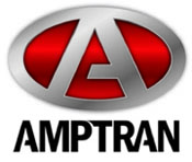 AMPTRAN Motor Corporation