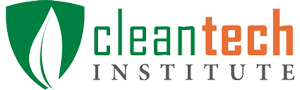 Clean Tech Institute-LOGO