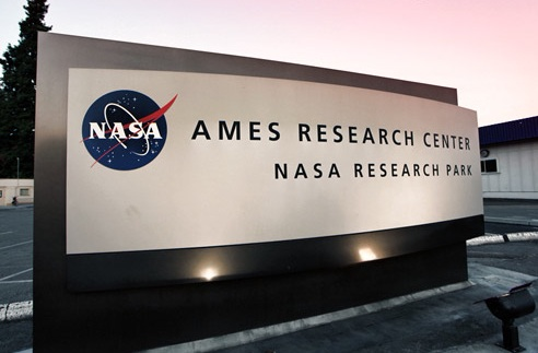 NASA Ames Research -Cleantech Institute