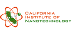 California Institute of Nanotechnology
