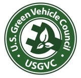 US Green Vehicle Council